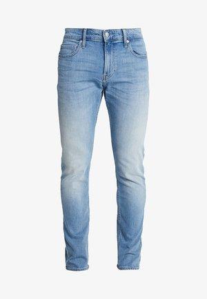 026 SLIM - Jeans slim fit - denim