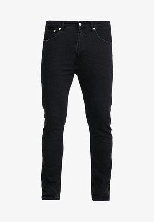 SKINNY - Jeans Skinny Fit - denim