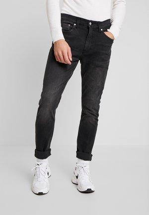 SKINNY - Jeans Skinny - black
