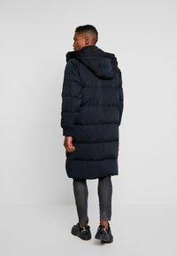 Calvin Klein Jeans - Down coat - black - 4