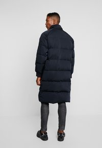Calvin Klein Jeans - Daunenmantel - black - 5