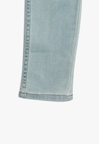 Calvin Klein Jeans - SKINNY HIGH RISE - Jeans Skinny Fit - vale light blue stretch - 3