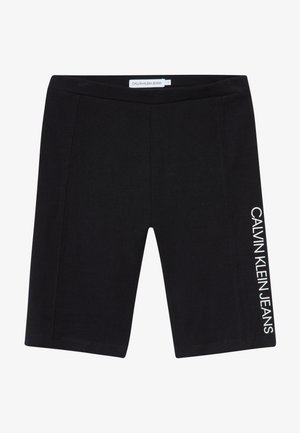 CYCLING  - Shorts - black