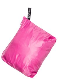 Calvin Klein Jeans - PACKABLE HERO LOGO - Jas - pink - 2