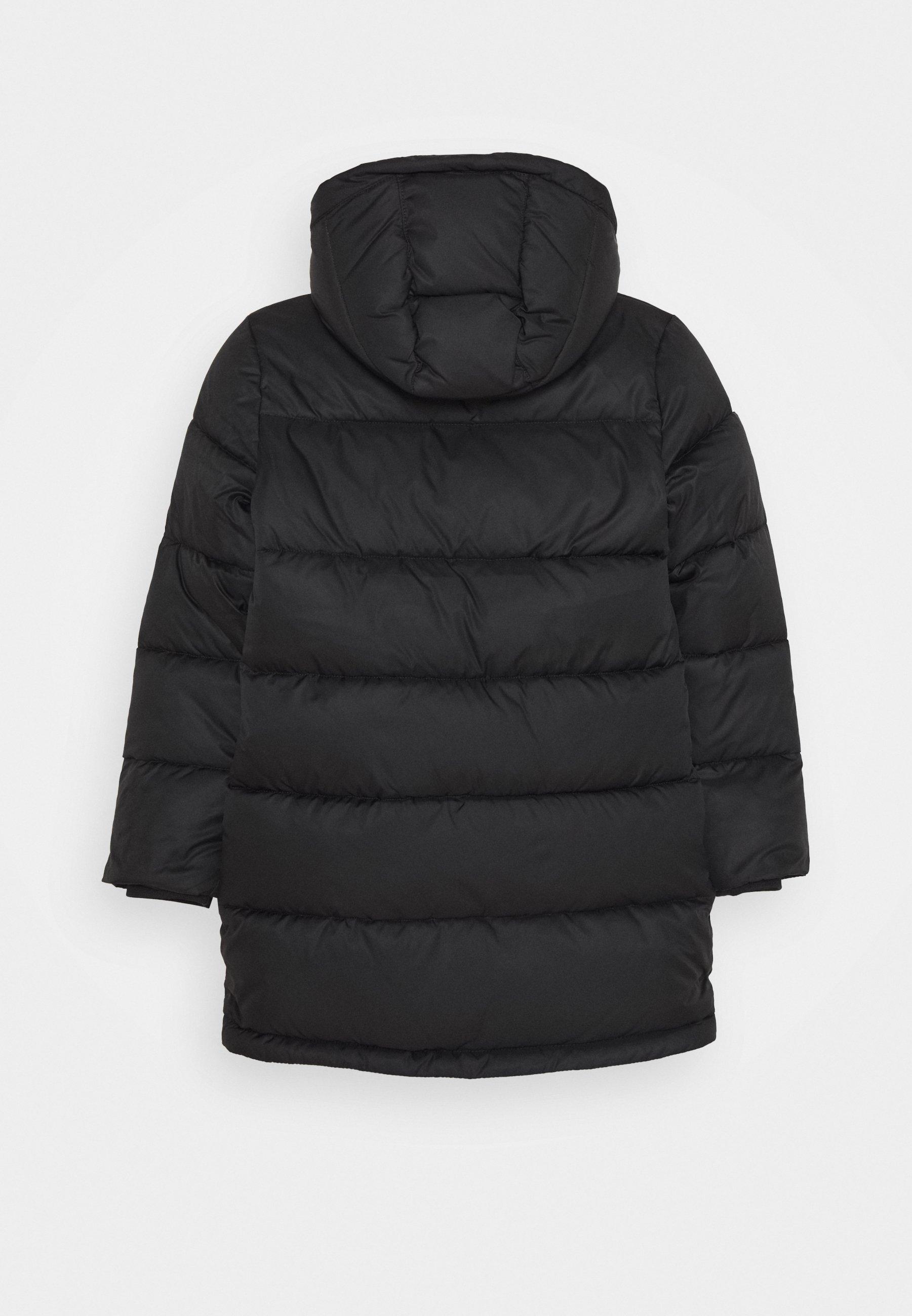 Calvin Klein Jeans ESSENTIAL Veste d'hiver black
