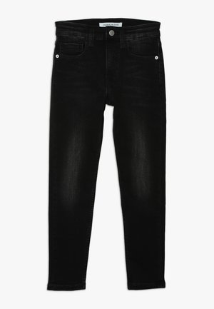 TAPERED CITY  - Slim fit jeans - denim