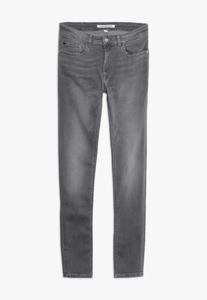 SKINNY DUSK - Jeans Skinny Fit - denim