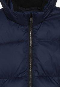 Calvin Klein Jeans - ESSENTIAL PUFFER JACKET - Veste d'hiver - blue - 3
