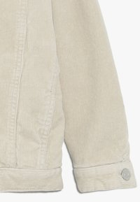 Calvin Klein Jeans - JACKET - Veste mi-saison - beige - 2
