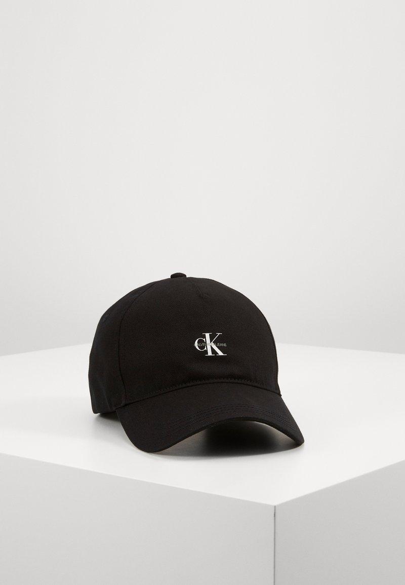 Calvin Klein Jeans - Caps - black
