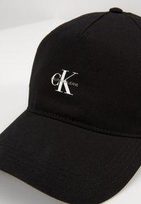 Calvin Klein Jeans - Caps - black - 3