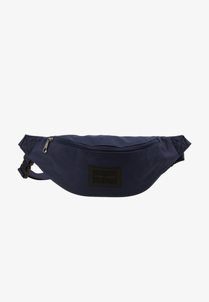 SPORT ESSENTIALS STREETPACK - Bum bag - blue