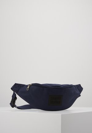 SPORT ESSENTIALS STREETPACK - Sac banane - blue