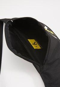 Calvin Klein Jeans - STREETPACK - Heuptas - black - 5