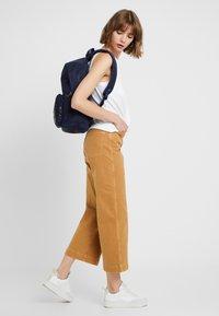 Calvin Klein Jeans - ESSENTIAL CAMPUS - Ryggsekk - blue - 5