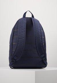 Calvin Klein Jeans - ESSENTIAL CAMPUS - Ryggsekk - blue - 2