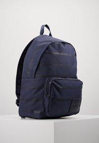 Calvin Klein Jeans - ESSENTIAL CAMPUS - Ryggsekk - blue - 3