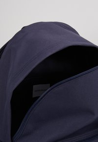 Calvin Klein Jeans - SPORT ESSENTIALS CAMPUS - Reppu - blue - 4
