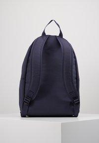 Calvin Klein Jeans - SPORT ESSENTIALS CAMPUS - Reppu - blue - 2