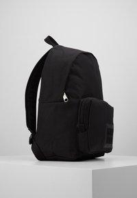 Calvin Klein Jeans - SPORT ESSENTIALS CAMPUS - Tagesrucksack - black - 3