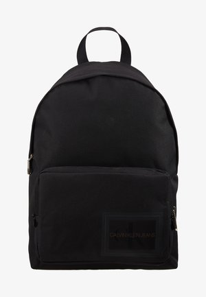 SPORT ESSENTIALS CAMPUS - Rugzak - black