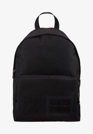 SPORT ESSENTIALS CAMPUS - Plecak - black
