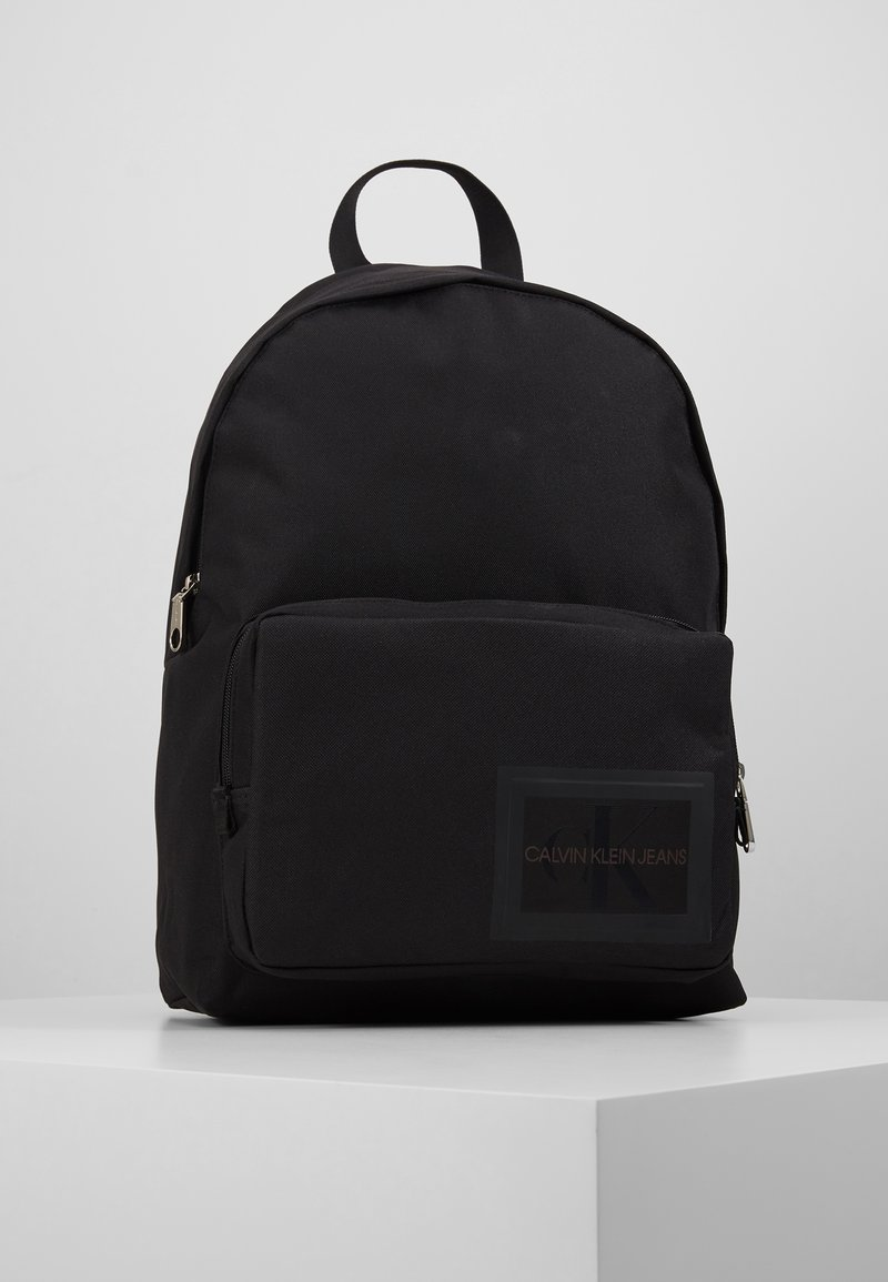 Calvin Klein Jeans - SPORT ESSENTIALS CAMPUS - Sac à dos - black
