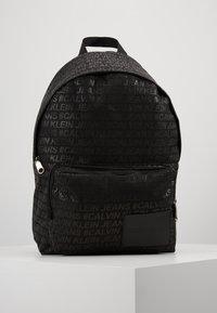 Calvin Klein Jeans - SPORT ESSENTIALS - Rucksack - black - 0