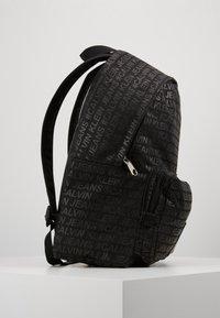 Calvin Klein Jeans - SPORT ESSENTIALS - Rucksack - black - 3