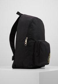 Calvin Klein Jeans - CAMPUS - Sac à dos - black - 5