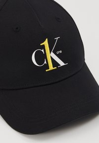 Calvin Klein Jeans - Pet - black - 6