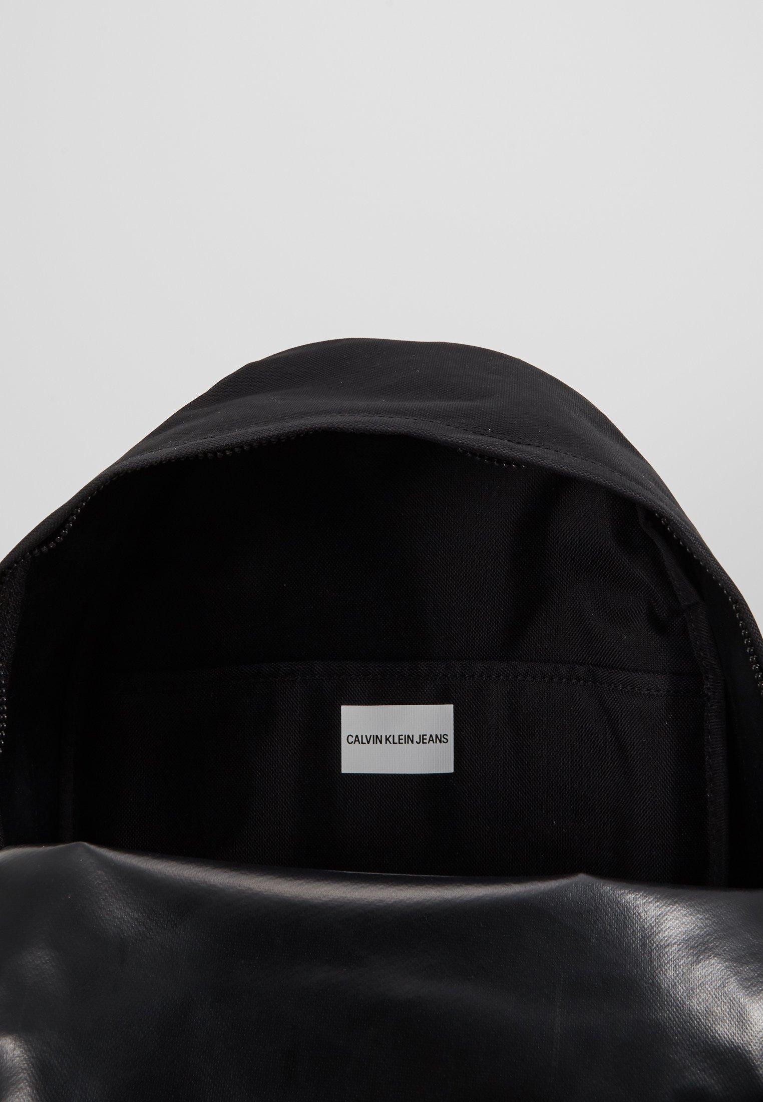 Dos Sport Klein À EssentialSac Jeans Black Calvin tdCBsrQohx