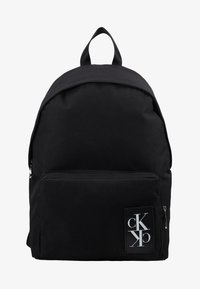 Calvin Klein Jeans - SPORT ESSENTIALS BACKPACK - Sac à dos - black - 6