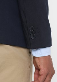 Casual Friday - Colbert - navy - 6