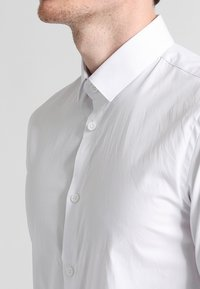 Casual Friday - Overhemd - bright white - 3