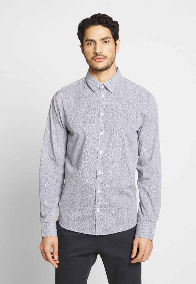 SHIRT CFARTHUR - Hemd - bright white
