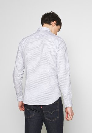 SHIRT ARTHUR - Hemd - bright white