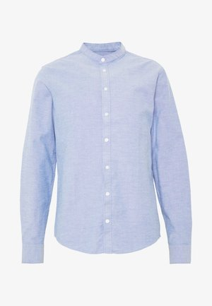 SHIRT CFARTHUR - Camisa - surf blue