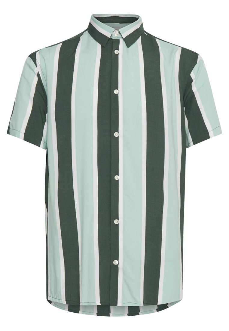 Casual Friday Camicia - Bistro Green EkhneQB