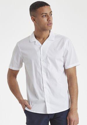 CFANTON  - Chemise - bright white