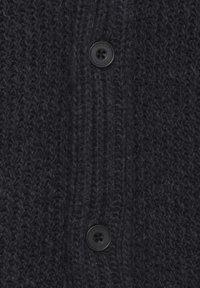 Casual Friday - Vest - dark grey melange - 3