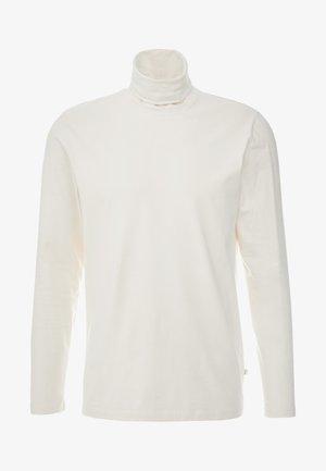 CFSTEFAN - Långärmad tröja - light sand