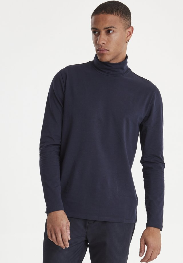 CFSTEFAN - Sweatshirts - navy