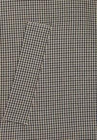 Casual Friday - Short coat - silver mink - 6