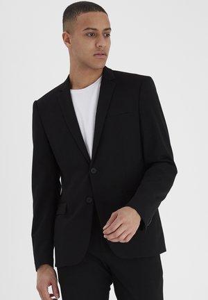 BERND BLAZER - Blazer jacket - black