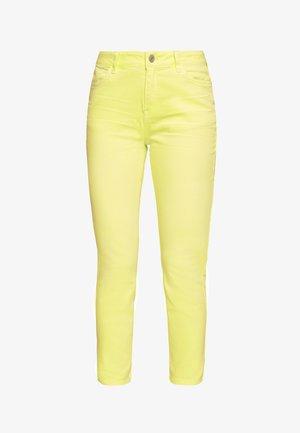 Bukse - lemon