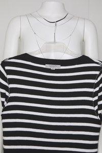 comma casual identity - Jumper dress - black - 4