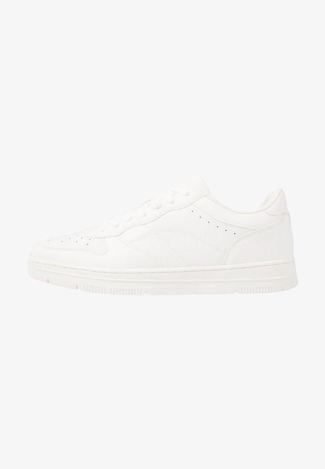 HAYWARD  - Sneaker low - white