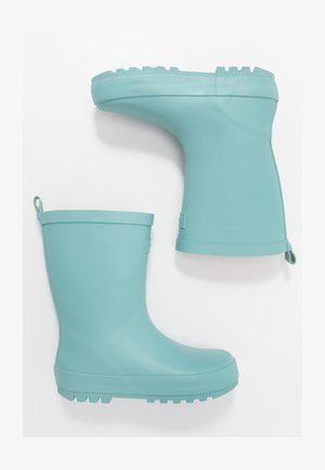 FASHION GOLLY - Botas de agua - stormy sea