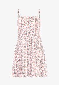 Cotton On - KRISSY DRESS - Robe d'été - cream - 3